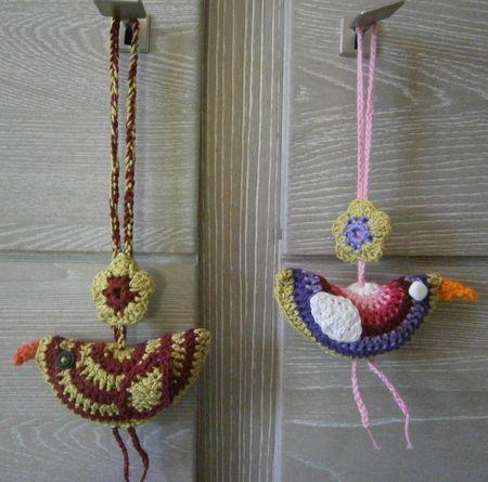 oiseaux au crochet 006