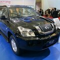 chery-rely-x5