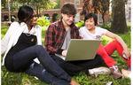 adolescents_blog