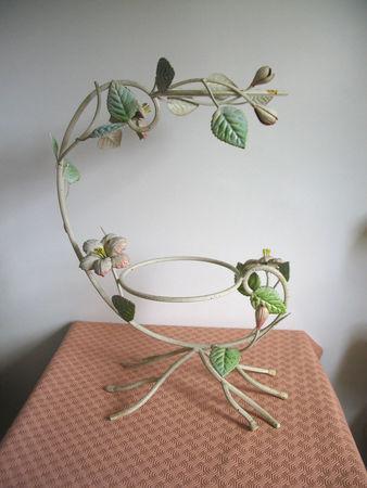Porte_plantes_pochette_1