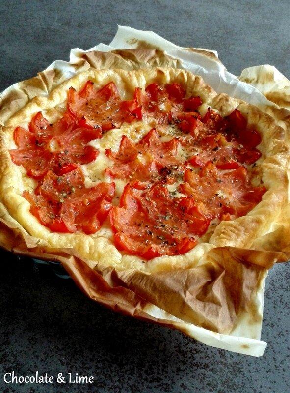 tarte_a_la_tomate
