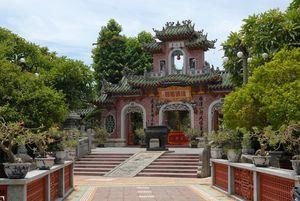 vietnam 4 169