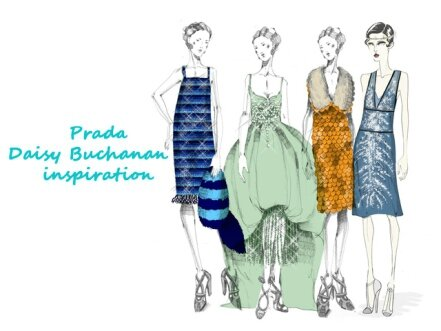 prada-great-gastby-fashion-designs