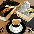 Résumé du café-philo du 07/04/15 : doute, certitude, folie et vérité
