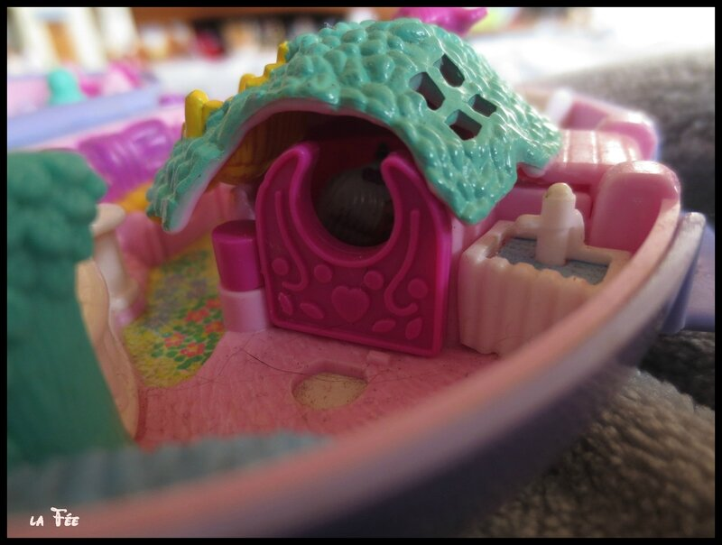 polly pocket (11)