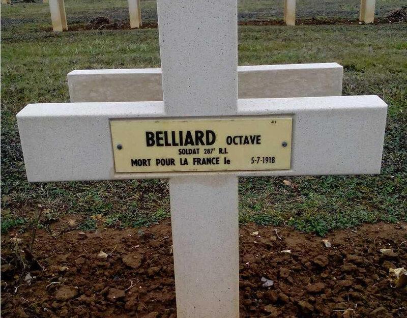 SepCatenoy_BeliardOctave