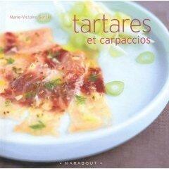 Tartares_et_carpaccio
