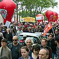 manifestation--paris-le-17-mai-2016_26798963480_o