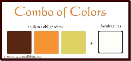 combo_of_colors