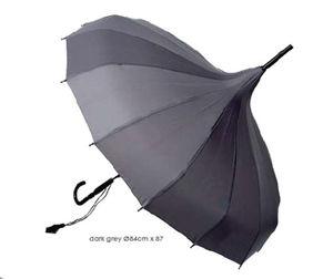 parapluielisbethdahlgris_2