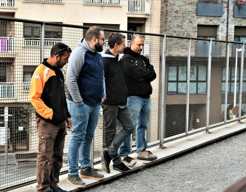 2019 douze heures d andorre (60)