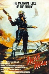 1186237602_200px_mad_max_poster