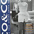 Co&Co (Esp) 1993