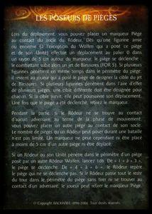 Rôdeur Wolfen - les_poseurs_de_pieges
