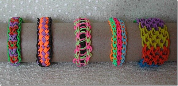 loom bands (9)