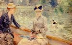 Berthe_Morisot_007