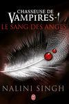 chasseuse_de_vampires_1