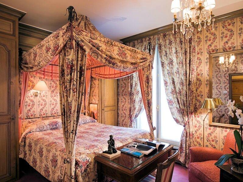 Interior+dEsign-+Glamorous HOTEL PARIS Duc de St Simon (21)