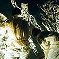 Art ruletka - freddie's rhapsody - la performance