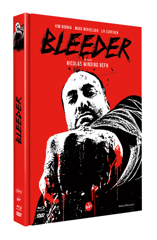 PACKSHOT-BLEEDER