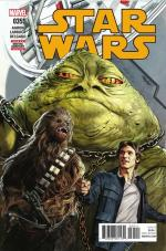 marvel star wars 35