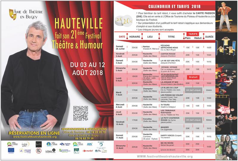 Festival ame de théâtre calendrier 18 (2)