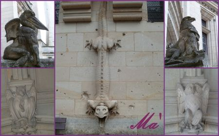bestiaire_pierrefonds_100513
