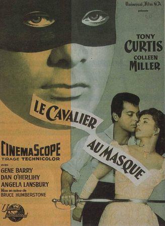 le_cavalier_au_masque_1