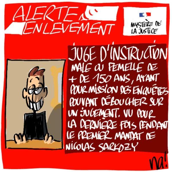 348_alerte_enlvment