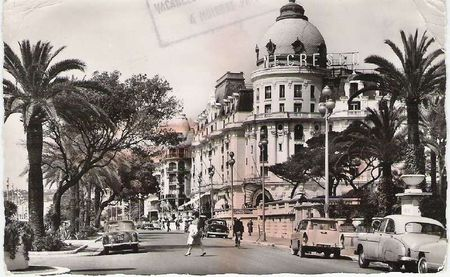 Negresco_old