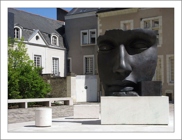 Angers_11_W