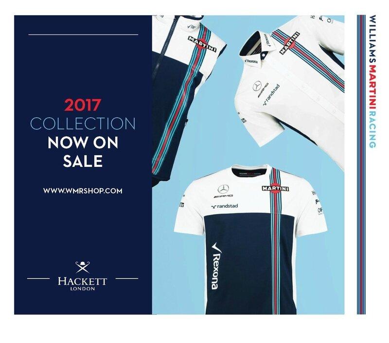 Tout ce qui est possible avec DACIA-Est Standard Unisexe T-Shirt