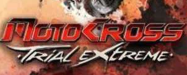 motorcross_trial_xtreme