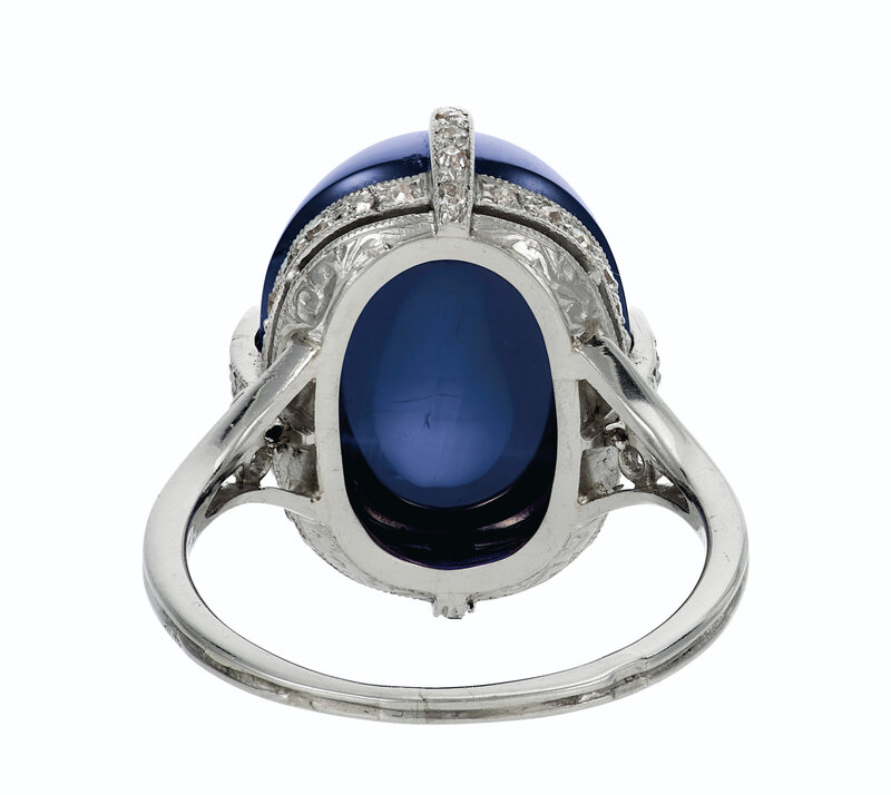 2020_NYR_18991_0308_002(a_fine_belle_epoque_sapphire_and_diamond_ring_van_cleef_arpels091911)