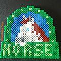 cheval_en_perles__2_