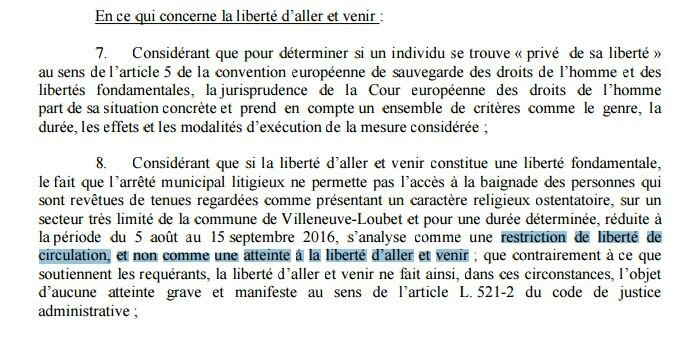 VilleneuveVoile