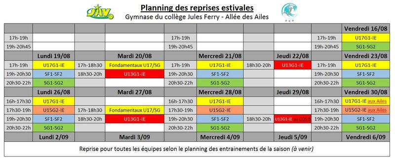 19-08-09 Planning reprise