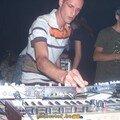Bluster@tipi 07-09-2007 Set de Djeck Live
