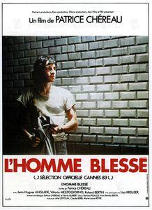 l_homme_bless_