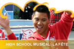 HIGH_SCHOOL_MUSICAL__LA_F_TE