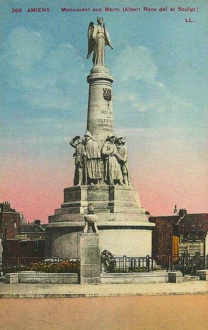 Amiens mam (1)