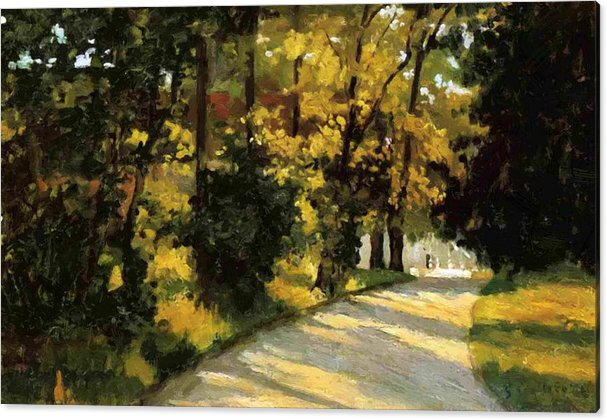 yerres-path-through-the-woods-in-the-park-caillebotte-gustave (2)