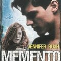 Memento - jennifer rush