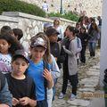 Portofino,2010, Gênes 2011, Journée mer 2011 004