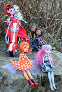 monsterhigh4