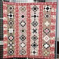 1016-01-15_15-30-46_Expo patch Angloy-60