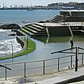 _estoril_03