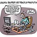 Vallaud-belkacem veut abolir la prostitution