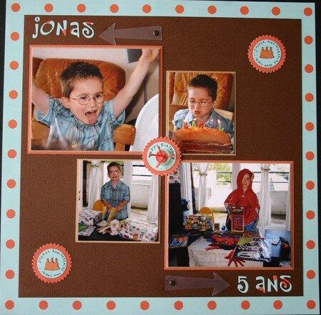 25_jonas_5ans
