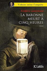 baronne_meurt___cinq_heures